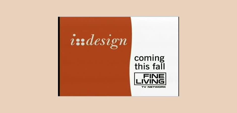 i::design