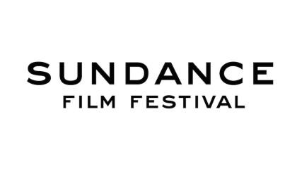The Sundance Online Film Festival
