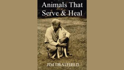 Animals That Serve & Heal