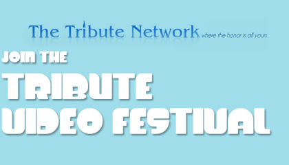 The Tribute Network