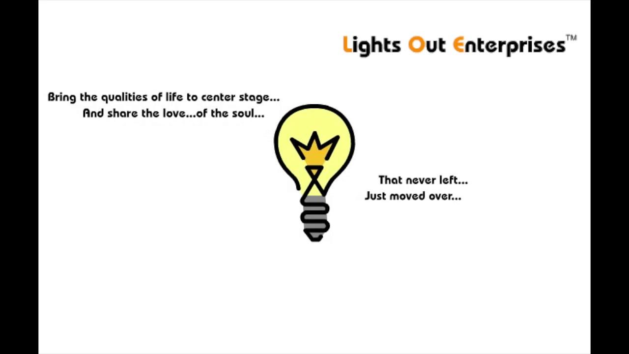 Lights Out Enterprises