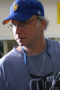 Jeff Arch